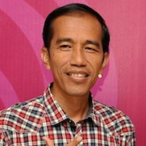 Akankah Jokowi Lulus Ujian Pertamanya?