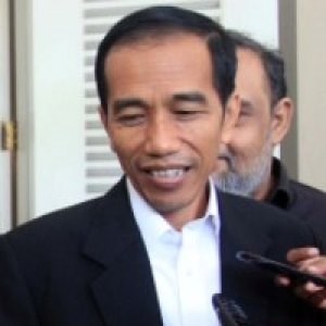 Awal yang Baik Jokowi