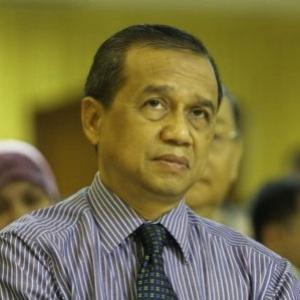 Busyro Muqqodas: Masyarakat Daerah Justru Sangat Berharap KPK Segera Buka Kantor