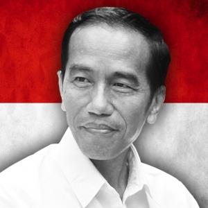 Agar Independen, Bikin Parpol Sendiri Aja Pak Jokowi!
