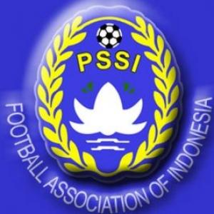 Pembekuan PSSI Jalan Terang Prestasi Sepakbola Indonesia?