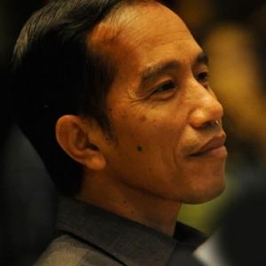 Mari Memahami Jokowi (Lagi)