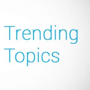 Bila Mundur Jadi Trending Topic!