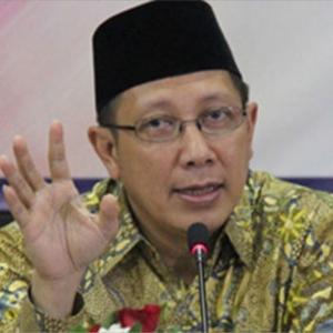 Indonesia Jajaki Konferensi Internasional Untuk Tengahi Konflik Timur Tengah
