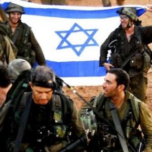 Akademisi Italia: Universitas Israel Membantu Penindasan Atas Palestina