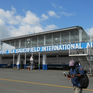 Tiga Maskapai Tangguhkan Penerbangan, Kabar Buruk Bagi Pariwisata Vanuatu