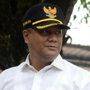Mutasi Besar-besaran Langgar UU, Bupati Mojokerto Akan Dilaporkan Ke Menteri