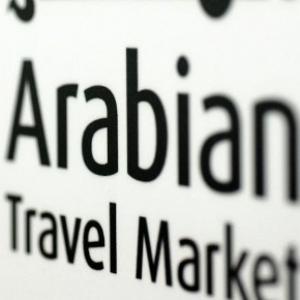 Incar Pasar Timteng, Kemenpar Promosikan Pariwisata Indonesia Di ATM Dubai