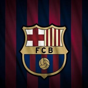 Barcelona Kandas Melaju Di Semi Final Liga Champions