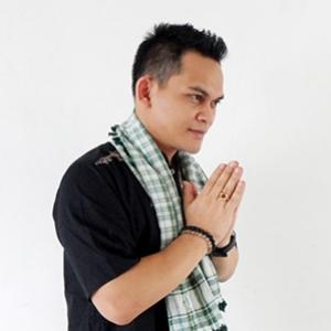 Heboh Ramalan Artis Berinisial JP Akan Meninggal Tahun 2016