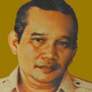 Sore Ini, Pimpinan Dan Kader Kosgoro 1957 Ziarah Ke Makam Mas Isman