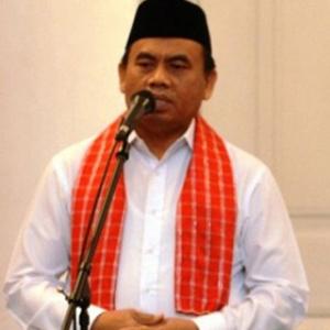 PKB Optimis Gerindra Gandeng Saefullah Dampingi Sandiaga