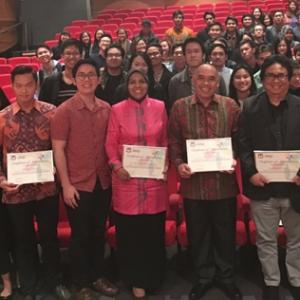Nurhayati: Tidak Ada Ruang Bagi Pemimpin Otoriter Di Indonesia
