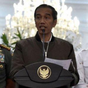 Mari Coba Memahami Jokowi Sekali Lagi