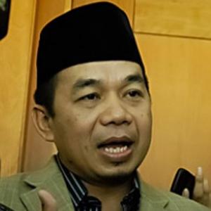PKS Tuntut Evaluasi Kebijakan Bebas Visa