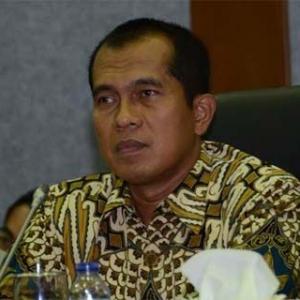 PKS: Evaluasi Bebas Visa Tidak Akan Kurangi Kunjungan Wisman