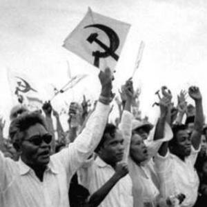 Mantan Wakasad: Eks PKI Ada Di Kabinet Dan Posisi Strategis