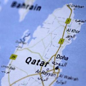 Arab Saudi Cs Takut Qatar Picu Arab Spring Jilid Dua