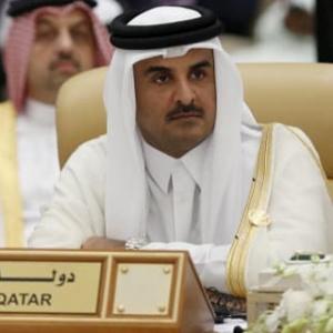 Ini Kemajuan Qatar Yang Ditakuti Para Tetangganya