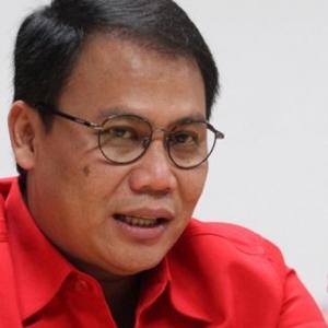 Protap PDIP Langsung Berhentikan Kader Yang Kena OTT KPK
