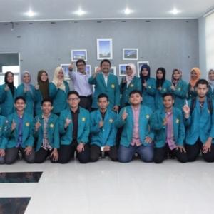 Unsyiah Targetkan Juara Umum MTQ Mahasiswa 2017