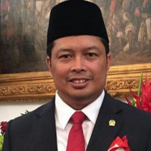 Mahyudin: Halal Bihalal Ciri Khas Indonesia