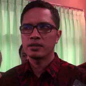 Masa Penahanan 3 Tersangka Suap DPRD Mojokerto Diperpanjang KPK