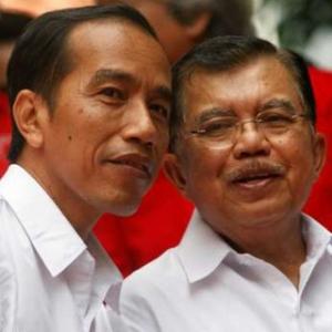 Pemerintah Jokowi Jangan Terus Berbohong Soal Kejelasan Angka Kemiskinan