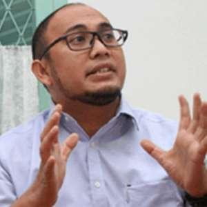 Tokoh Minang: Kapolri Harus Pantau Dugaan Sertifikat Diklatda Palsu Di HIPMI Sumbar