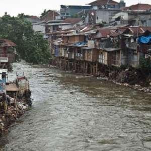 Memohon Anies-Sandi Jangan Gusur Rakyat Miskin (Bab I)