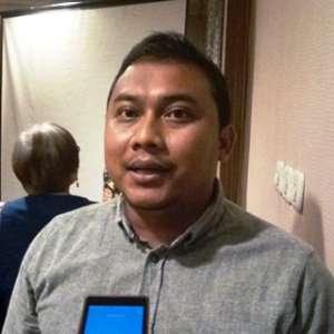 Bawaslu Juga Punya Tangung Jawab Jaga Keamanan Data Di Sipol