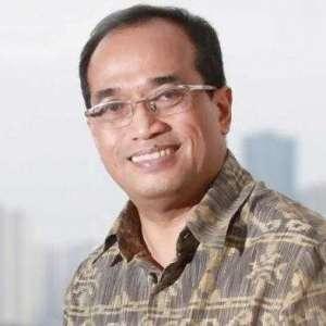 Budi Karya: Kagama Harus Sama-sama Terlibat Berantas Korupsi