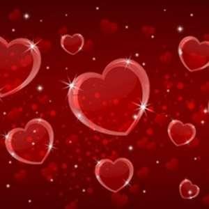 Valentine Tidak Haram?