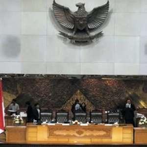 Akademisi Nilai Penambahan Kursi Pimpinan DPR Sebatas Kepentingan Pragmatis Politik