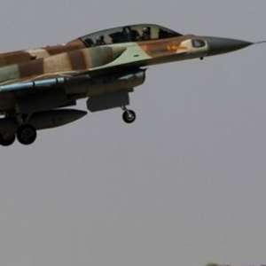 Israel Akui Serang Fasilitas Reaktor Nuklir Suriah Tahun 2007