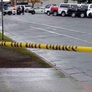 Ledakkan Dua Perangkat Di Toko, Pria California Ini Ditangkap Polisi
