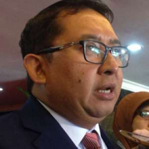 Pimpinan DPR Beri Lampu Hijau Pembentukan Panja Bawang Putih
