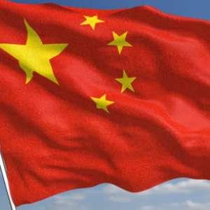 China Dekati Vanuatu Untuk Bangun Pangkalan Militer Di Pasifik Selatan?