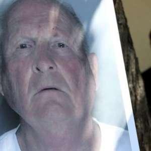 Pembunuh Berantai 40 Tahun Lalu Ternyata Eks Perwira Polisi