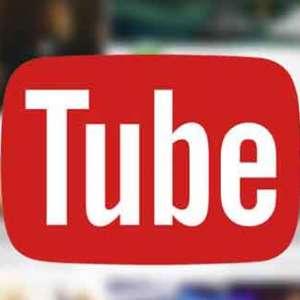 Penembak Wanita Beraksi Di Kantor Pusat Youtube