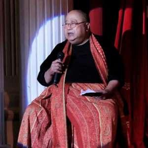 Ramalan Jayabaya Dan Harapan Jayasuprana