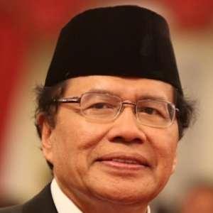Mahathir, Rizal Ramli, Dan Pulau Malaria