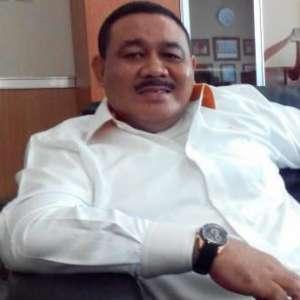 Anggap Tidak Independen, Hanura Jakarta Akan Kepung KPU RI