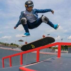 Kementerian PUPR Rampungkan Venues Dan Penataan Kawasan Jakabaring Sport City