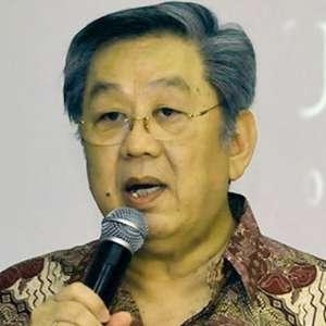Lagi, Tim Penasihat Hukum Edward Soeryadjaya <i>Walk Out</i>