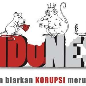 KPK Sita Mobil Camry Anggota Komisi XI DPR
