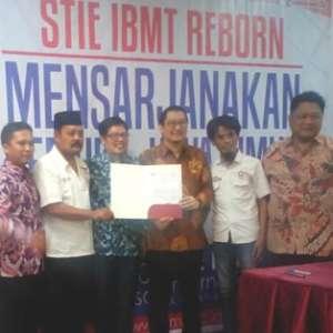 2019, PKL Cari Presiden Yang Pro Rakyat Kecil