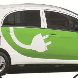 Regulasi Mobil Listrik Mendesak