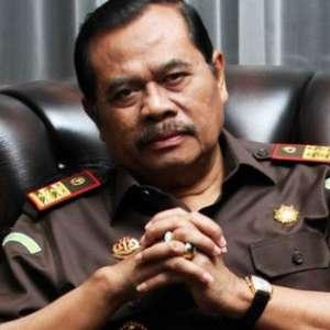 Kredibilitas Prasetyo Menyelesaikan Kasus HAM Dipertanyakan