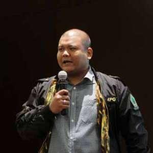 AMPG: Sikap Prabowo Tidak Seindah Nama Koalisinya